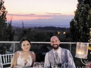 Retamares Weddings Suites & Golf 2