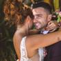La boda de Ana M. y Millón Fotografía 28