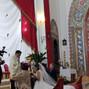 La boda de Ines C. y Zarabanda 6