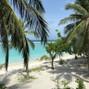 La boda de Carolina y Nomads Maldives 15
