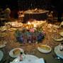 La boda de Ariana Beltran y La Hacienda 23