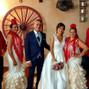 La boda de Jesus Antonio y Coro Rociero Carmen Macareno 11