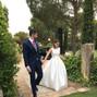 La boda de Paola Braco y Soto de Gracia 12