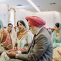 La boda de Simi Rai y Piña Colada 33