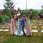 La boda de Ilziane Santos y Restaurante Amandi 13