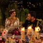 La boda de Soraya y El Laboratorio Imaginario 23