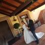 La boda de Eva Martin y Hacienda las Fuentes 17