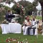 La boda de María Fernanda y Carlos Ayala Argente 13