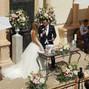 La boda de María Teresa González Barreiro y Pueblo Acantilado Suites 16