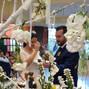 La boda de Veronica y Jardines El Zahor 8