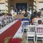 La boda de Jose L. y Pineda Hifi - Fotomatón 19
