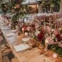 La boda de Soraya y El Laboratorio Imaginario 25