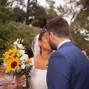 La boda de Camila y Laia Ylla Foto 64