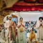 La boda de Simi Rai y Piña Colada 36