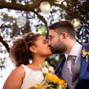La boda de Camila y Laia Ylla Foto 65