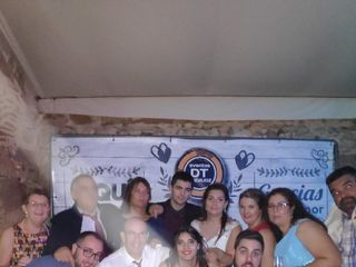 DT Badajoz 1