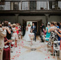 La boda de Nely Fueyo Alvarez y B. Requejo 6
