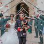 La boda de Soraya y El Laboratorio Imaginario 27
