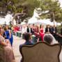 La boda de Camila y Laia Ylla Foto 66