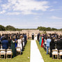 La boda de Amanda y Sant Joan de Binissaida 9