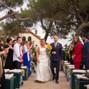 La boda de Camila y Laia Ylla Foto 67