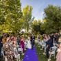 La boda de Mar Sánchez  y The Art Photography 8