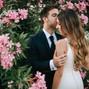 La boda de Nieves Anaya y Alejandro Onieva 14