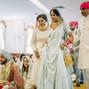 La boda de Simi Rai y Piña Colada 39