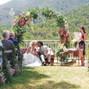 La boda de Dorian y Bardana personal catering 49