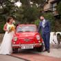 La boda de Camila y Laia Ylla Foto 68