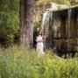 La boda de Mar Sánchez  y The Art Photography 9