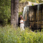 La boda de Mar Sánchez  y The Art Photography 10