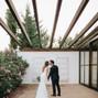 La boda de Nieves Anaya y Alejandro Onieva 15