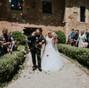 La boda de Nely Fueyo Alvarez y B. Requejo 9