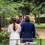 La boda de Isabel y Victoria Luguera Eventos - Oficiantes de ceremonias 7