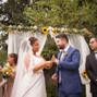 La boda de Camila y Laia Ylla Foto 69