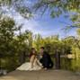 La boda de Mar Sánchez  y The Art Photography 12