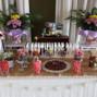 La boda de Stef Inwonderland  y Con2sentidos 10