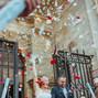 La boda de Pablo Los Arcos Cárcamo y La Imagineria Fotos 8