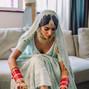 La boda de Simi Rai y Piña Colada 42