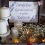 La boda de Stef Inwonderland  y Con2sentidos 11