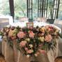 La boda de Anna Pla y Original Flor 8