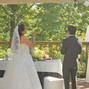 La boda de Cristina Nuñez Nuñez y Hotel Aretxarte 12