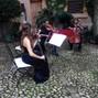 La boda de Carmen Parra y Phi Música en Eventos 2