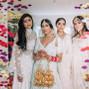 La boda de Simi Rai y Piña Colada 43