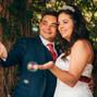 La boda de Ana María Lozano Casais y Carlos S. Suarez Fotografía 58