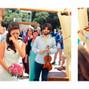 La boda de Ainara Horrillo y Hotel Campomar 21