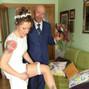 La boda de Patricia Calvo Garcés y Calzados Marpe 9