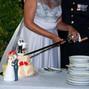 La boda de MARIA JOSE y Lepanto Catering 6