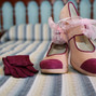 La boda de Patricia Calvo Garcés y Calzados Marpe 10